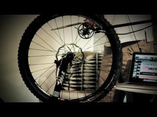 Велосипед не только для катания